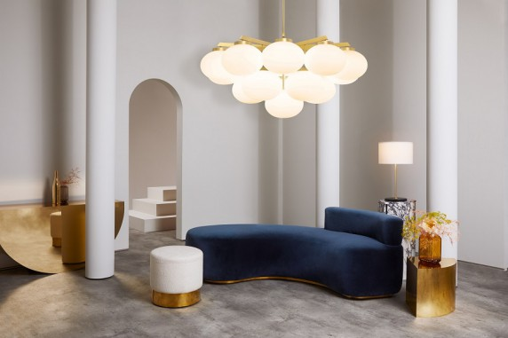 CTO Lighting: Collection 2019