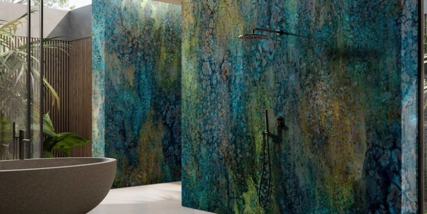 Glamora presents Creative Wallcoverings Collection XI